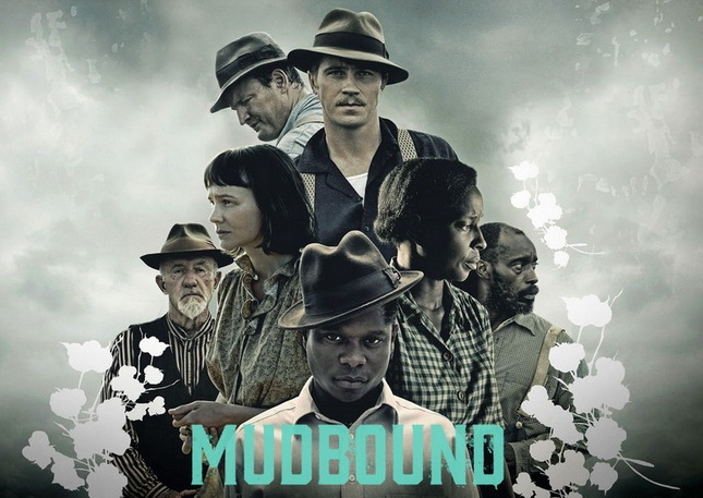 mudbound copy Copy present to your audience start remote presentation invited audience members will follow you as you navigate and present mudbound by hilary jordan jim.